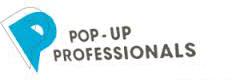 Pop-Up Professionals logo