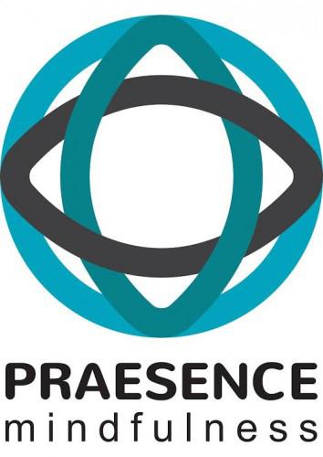 Praesence logo