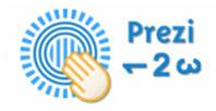 Prezi123 logo