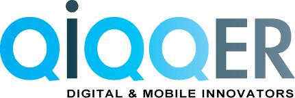Qiqqer logo