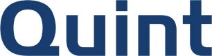 Quint Academy logo