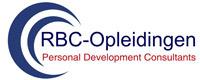 RBC Opleidingen logo