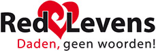 Red Levens logo