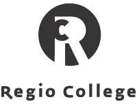 Regio College logo