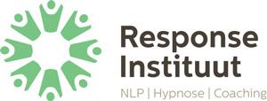 Response Instituut logo