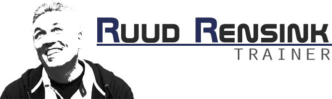 RuudRensink.nl logo