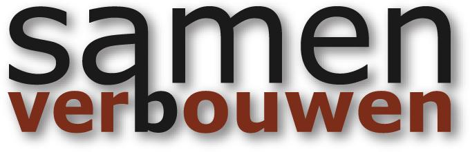 Samenverbouwen.nu logo
