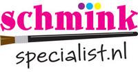 Schminkspecialist logo