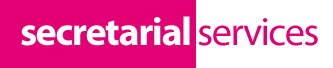 Secretarial Services logo