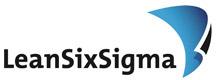 SixSigma.nl logo
