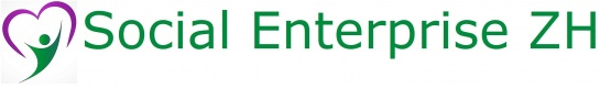 Social Enterprise ZH  logo
