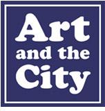 Studio Art and the City logo