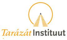 Tarázát Instituut logo