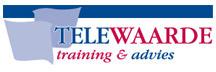 TeleWaarde logo