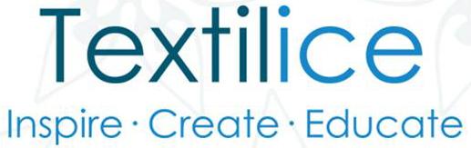 Textilice logo