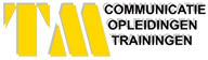 TM Opleidingen logo