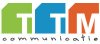 TTM Communicatie logo