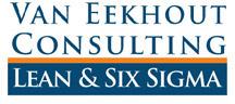 Van Eekhout Consulting logo
