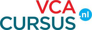 VCA Cursus logo