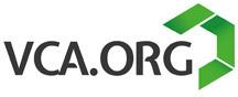 VCA.org logo