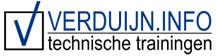 Verduijn.info logo