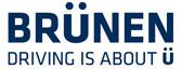 Verkeerscollege Brunen  logo