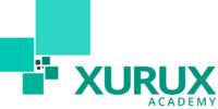 Xurux Academy logo