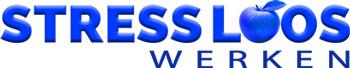 StressloosWerken logo