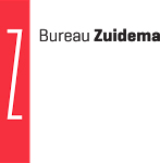 Bureau Zuidema logo